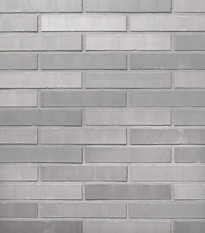 FARO<br/>grå